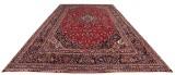 Persisk Ardakan 402 x 300 cm