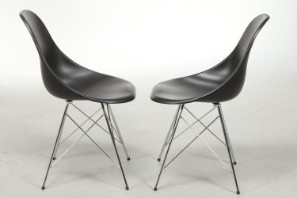 Chairs Jubel | Gaber
