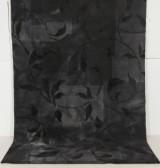 Matta i modern design, 300 x 200 cm