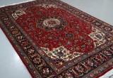 Persisk Tabriz, 300 x 200 cm.