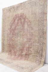 Matta, Carpet Vintage, 380 x 298