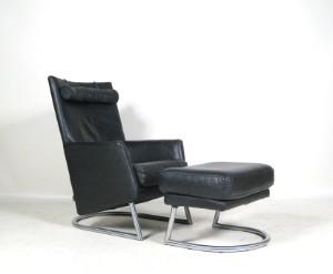 m bel gerard van den berg sessel madonna ottomane f r montis 2 de. Black Bedroom Furniture Sets. Home Design Ideas