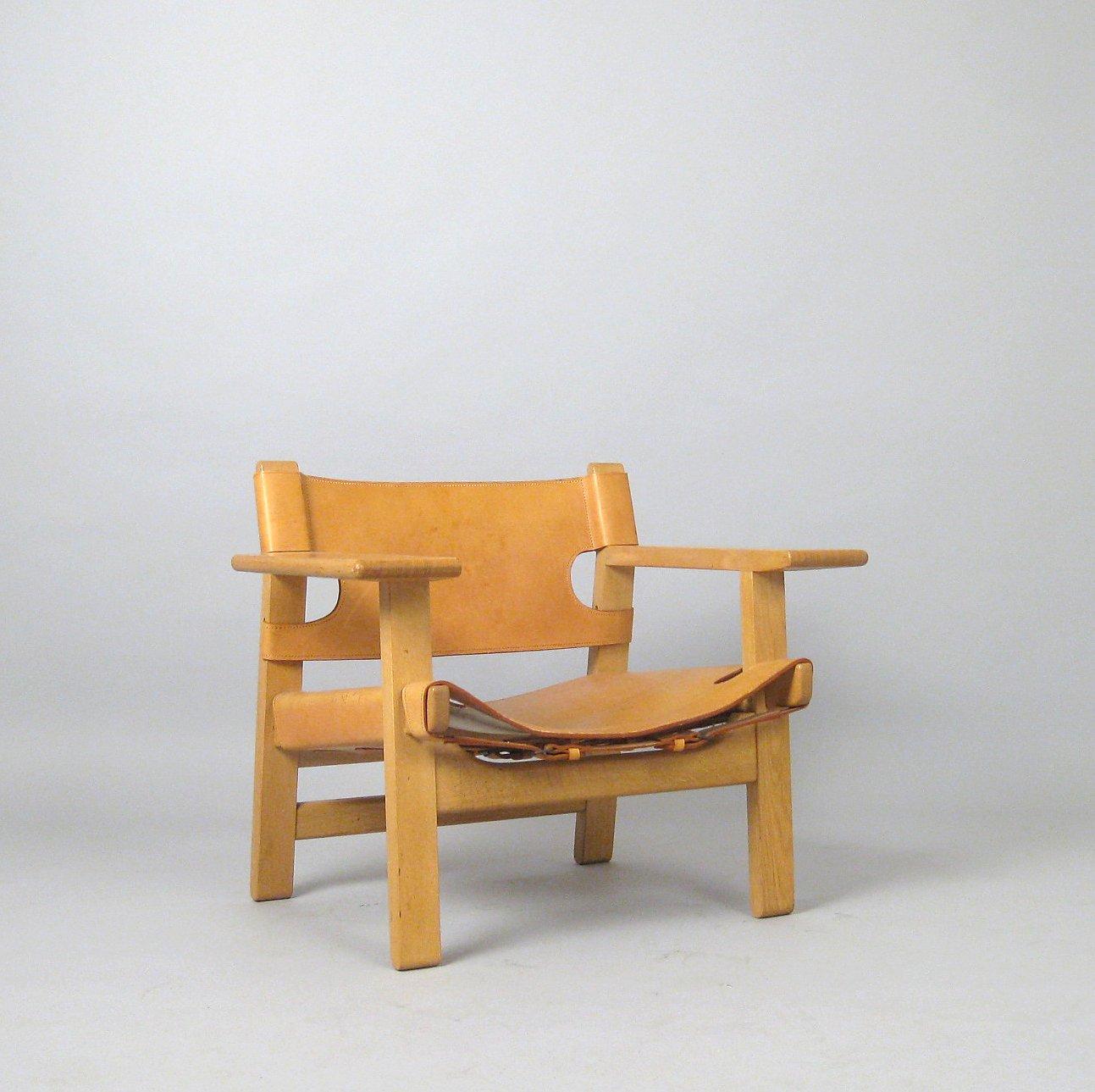 lounge stuhl hee lounge stuhl hay design lounge stuhl loungestuhl unico cognac metall. Black Bedroom Furniture Sets. Home Design Ideas