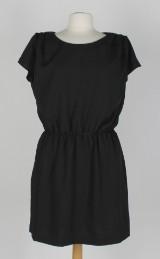 Whyred, klänning, strl. 40