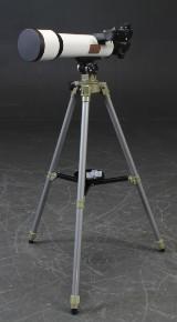 Stjernekikkert på stativ, model Sky Scope