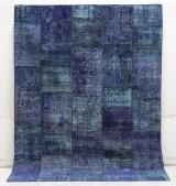 Matta, Carpet Patchwork, 282 x 208
