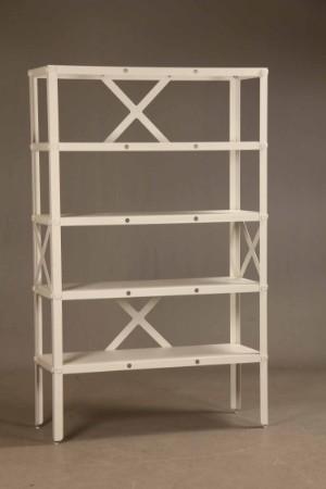 hay reol HAY reol, model CANO | Lauritz.com hay reol