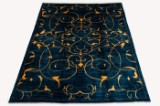 Tæppe, design Ozbeki Pamir, ca. 289 x 240 cm