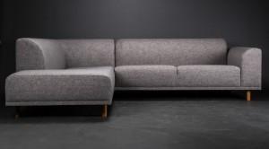 Bolia Sofa sofa bolia functionalities
