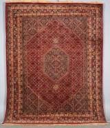 Indisk Bidjar, 240 x 310 cm