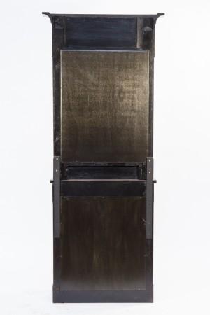 Vara 4091796 konsole mit spiegel biedermeier 2 zeit diese ware steht erneut zur auktion unter - Konsole mit spiegel ...