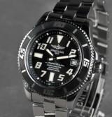 Breitling men's watch, model 'Superocean 42'