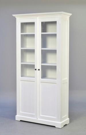 Ware 3362759 vitrinenschrank kuchenvitrine im for Küchenvitrine