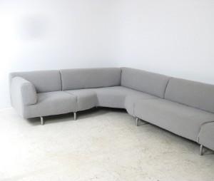 Ada sofa ideen 26 bilder sitzlandschaft sofa sofa aus for Innenarchitekt 45138