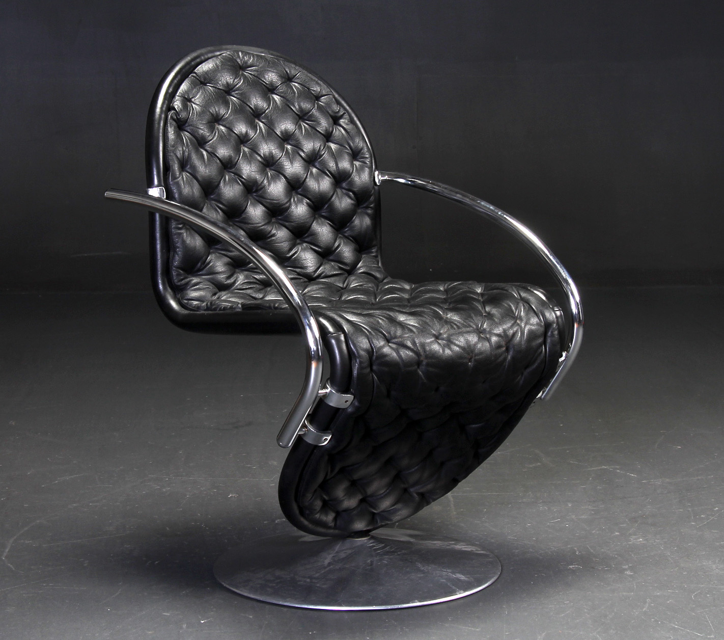 stuhl panton awesome sstuhl mod entwurf verner panton with stuhl panton free c stuhl von vitra. Black Bedroom Furniture Sets. Home Design Ideas