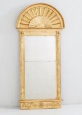 Spegel empire