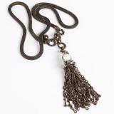Lanvin halsband fashion