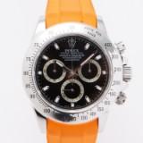 Rolex Daytona armbandsur stål