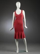 Wolford, kjole, str. S/36