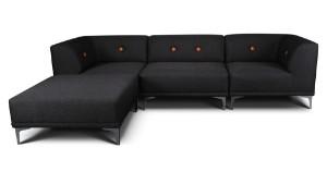 ware 3468855 morten voss the sofa twentyone elementsofa mit austauschbaren kn pfen. Black Bedroom Furniture Sets. Home Design Ideas