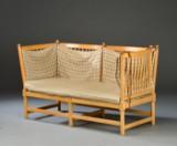 Børge Mogensen. Sofa model 1789