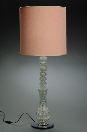 Design By Us Lampe Model Vintage Lauritz Com