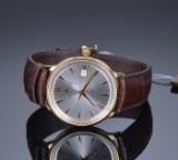 Maurice Lacroix 'Les Classiques Tradition', herrearmbåndsur af 18 karat guld