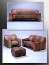 De Sede, loungesuite, model DS 44 (4)