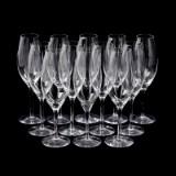 Reijmyre champagneglas