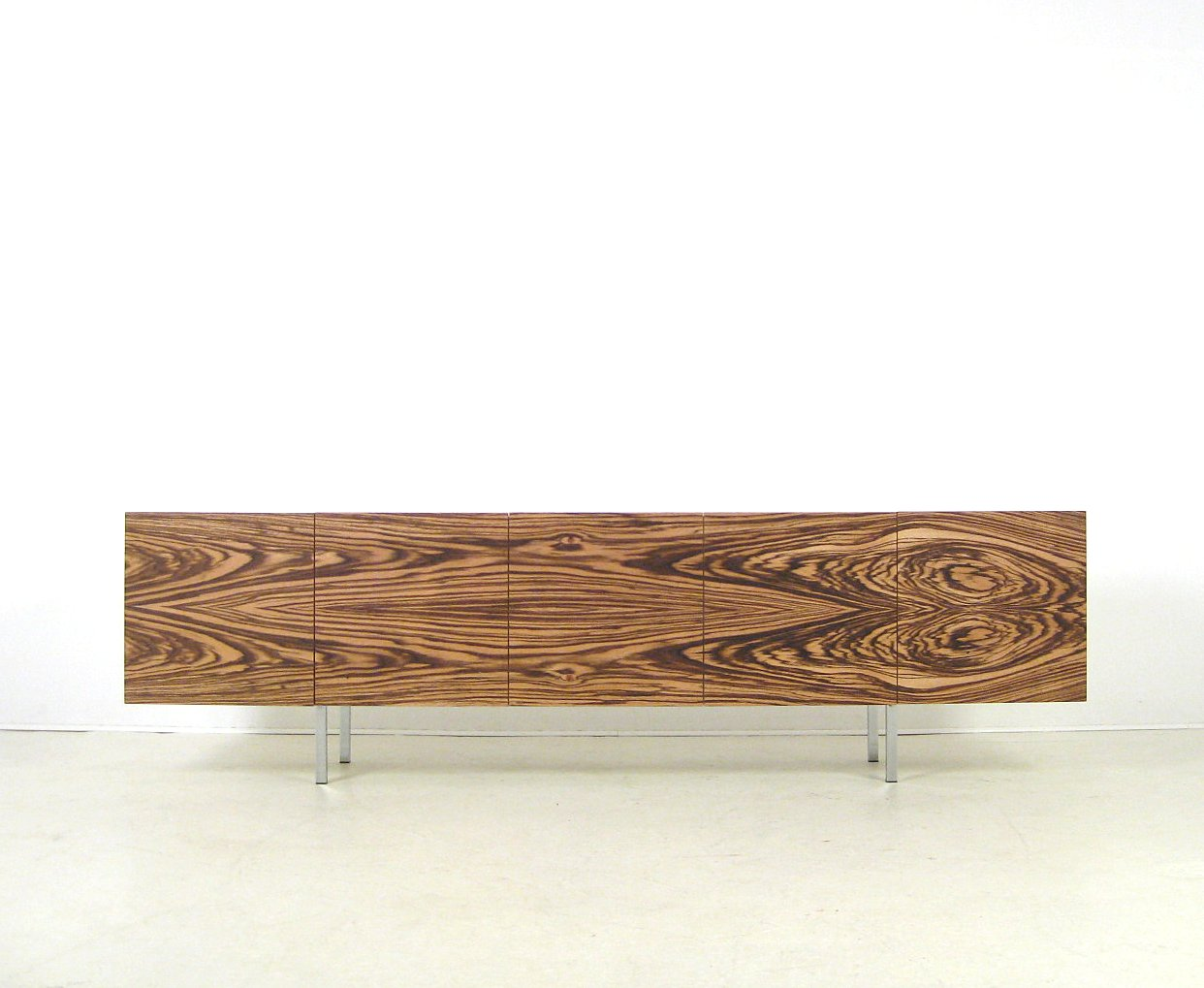 Sideboard Berlin auktionstipset thilo mayr sideboard lowboard mit front in