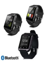 Android Watch sort (3)