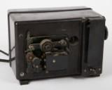 Teleempfänger, Siemens und Halske