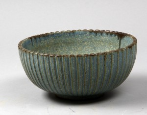 arne bang keramik Slutpris för Arne Bang. Skål, keramik arne bang keramik