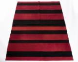 Teppich, handgefertigt,  240 x 170 cm, Türkei