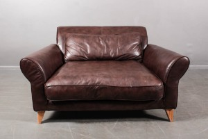 Loveseat sessel  Loveseat Sessel Leder | recybuche.com