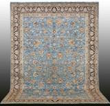 Matta, Ghom, Persien, 412 x 283