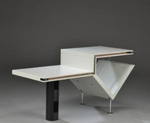 bang olufsen tv m bel. Black Bedroom Furniture Sets. Home Design Ideas