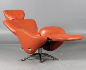 toshiyuki kita for cassina k10 vilf t lj 39 dodo. Black Bedroom Furniture Sets. Home Design Ideas