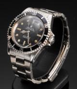 Vintage Rolex Submariner, men's watch