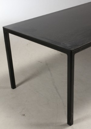 rolf hay hay studio spisebord. Black Bedroom Furniture Sets. Home Design Ideas