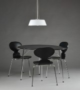 Arne Jacobsen. Anniversary set - Limited Edition (5)