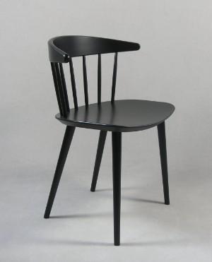 furniture j rgen b kmark stuhl j104. Black Bedroom Furniture Sets. Home Design Ideas