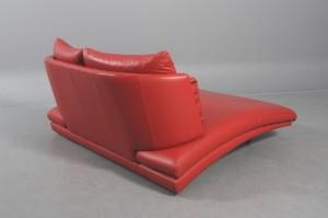 m bel rolf benz longchair chaiselong l der dk esbjerg oddesundvej. Black Bedroom Furniture Sets. Home Design Ideas