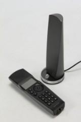 Bang & Olufsen, BeoCom4 telefon - Til fordel for Knæk Cancer 2014