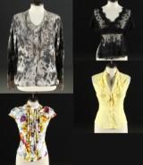 Karen Millen samt Gerry Weber, parti kläder (8)