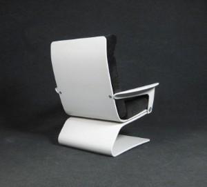 furniture cor sitzkomfort sessel wohl. Black Bedroom Furniture Sets. Home Design Ideas
