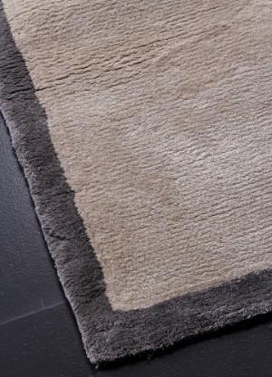 teppiche rodolfo dordoni f r minotti teppich 200 x 300 cm dk roskilde store. Black Bedroom Furniture Sets. Home Design Ideas
