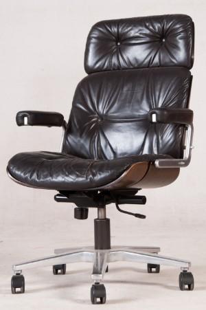 vara 3677975 b rostuhl von martin stoll. Black Bedroom Furniture Sets. Home Design Ideas