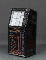 Pioneer 'Compact Disc' jukebox