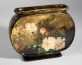 Vase Felix Lafond, ceramic